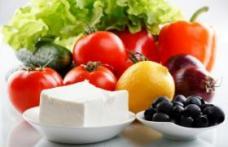 Abstinente alimentare ca sa slabesti garantat