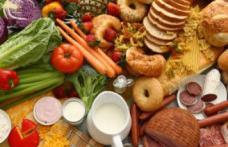 Cele mai cunoscute şase mituri false despre alimentaţie
