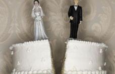 Cele mai ciudate motive de divort