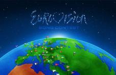 România s-a clasat pe locul 17 la Eurovision 2011. Azerbaidjan a câştigat finala