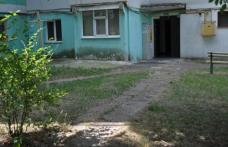 Primim la redacție - Administrația locală din Dorohoi pentru unii mumă, pentru alții ciumă - FOTO
