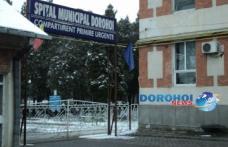 Primim la redacție - UPU Dorohoi, un haos de nedescris și practici rudimentare
