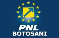 PNL și-a desemnat candidații pentru municipii și orașe! Vezi cine este în cărți pentru primăria Dorohoi!