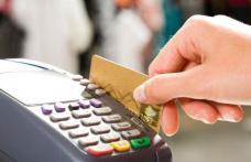 Contravaloarea permisului auto şi cea a autorizaţiei provizorii de conducere se pot plăti şi cu cardul