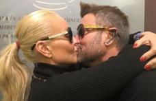 """Cel mai nou cuplu din showbiz. Cătălin Botezatu: """"Simt ceva special..."""""""