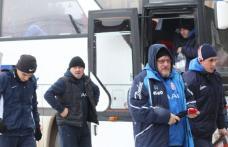 Vezi lotul deplasat de FC Botoșani în Antalya și partidele amicale