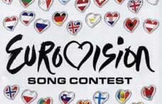 România va concura în cea de a doua semifinală a Eurovision 2016