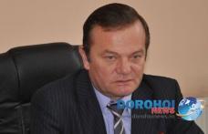 Interviu cu primarul Dorin Alexandrescu - Investiții, obiective, realizări, speranțe...