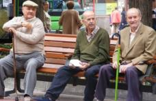 Ministrul Muncii, anunţ important despre cea de-a 13-a pensie