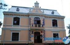 Primăria municipiului Dorohoi invită locatarii blocurilor proprietate din Dorohoi, la o întâlnire. Află motivul!