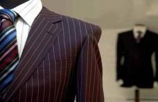 Conted Dorohoi, croitor pentru Zara, plăteşte dividende cu un randament de 8%