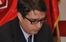 Deputatul Andrei Dolineaschi cere socoteală Autorităţii Naţionale Sanitare Veterinare pentru masacrarea câinilor din Botoşani