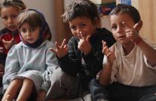 Alocări financiare pentru copiii defavorizaţi din grădiniţele botoşănene