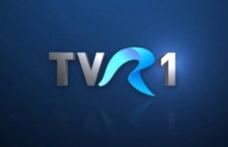 Schimbare importantă la TVR 1. Ce se întâmplă începând cu 8 februarie