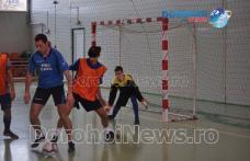 AJF Botoșani: Cupa de iarnă 2016 organizată la Sala Polivalentă din Dorohoi. Vezi rezultatele! - FOTO