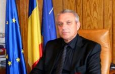 Specialişti din domeniul culturii aşteptaţi la Botoşani, de prefectul Costică Macaleţi