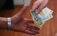 Autoritatea Electorală Permanentă a anunţat limita maximă pentru donații pe care o poate primi un partid
