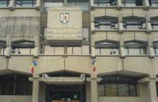 Instruirea directorilor de grădiniţe şi şcoli va avea loc astăzi la Instituţia Prefectului, Botoşani