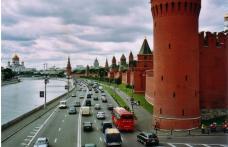 Șoc : Un canibal a fost arestat la Moscova : avea organe umane în frigider