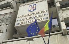 Experţi în accesarea fondurilor europene pentru cultură aşteptaţi la Prefectura Botoşani