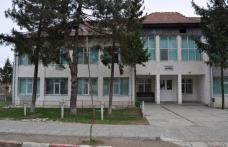 Primăria Dorohoi cere aparatura medicală de la Spitalul Darabani