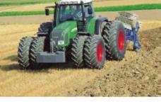 Veste bună pentru fermieri. Află când vor fi viraţi banii pentru subvenţia motorinei din agricultură!