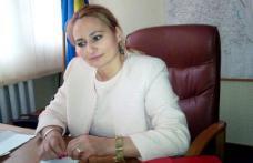 Subprefectul de Botoșani  Elena Coșman a demisionat din funcție