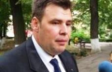 """Doctorul Gabriel Oprișanu: """"Exodul halatelor albe va pune în pericol sănătatea publică din Botoşani"""""""