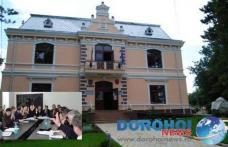 Consiliul Local Dorohoi: Vezi ce au hotărât consilierii în ședința ordinară din 25 februarie 2016