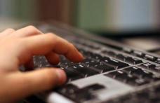 A fost lansată platforma online maisimplu.gov.ro, pentru debirocratizarea administrației