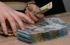 Acord de ultimă oră! Salariul minim crește, începând de la 1 Mai