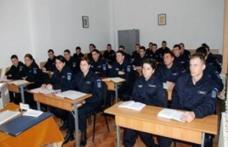 IJJ Botoșani | Recrutări pentru instituţii militare de învăţământ