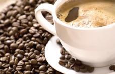 Cafeaua, armă anticancer
