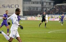 FC Botoşani a învins-o pe Petrolul Ploieşti cu scorul de 1-0 pe teren propriu