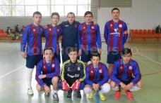 """Colegiul Național """"Grigore Ghica"""" Dorohoi locul 3 la """"Olimpiada Națională a Sportului Școlar"""" - FOTO"""