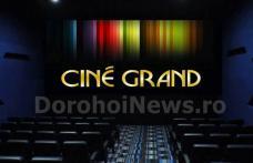 Vezi când se deschide și cine va administra cinematograful 3D din Dorohoi!