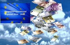 CMPOR 2014-2020: Vezi care sunt primele apeluri de proiecte, estimate a fi lansate în această lună