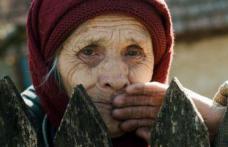 Vești bune pentru pensionari. Cei cu pensii mai mici de 870 de lei nu vor mai plăti CASS
