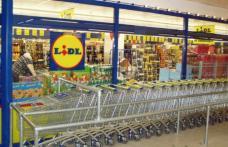 Cum explică Lidl diferenţele de preţuri de până la 67% dintre România şi Polonia