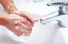 Măsuri suplimentare pentru stingerea focarului de hepatită