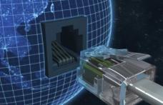 Noi drepturi şi servicii în domeniul telefoniei fixe şi mobile, precum şi internet