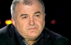 Drama lui Florin Călinescu. Soția lui a murit chiar de ziua ei. Apoi și-a pierdut fiul și părinții