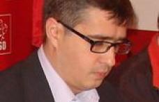 Andrei Dolineaschi : Am votat pentru locurile de muncă ale salvatorilor din timpul inundaţiilor din Dorohoi