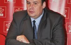 Gabriel Oprișanu critică lipsa de strategie a Ministerului Sănătăţii