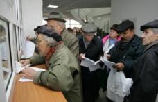 Începând cu luna aprilie, Casa Județeană de Pensii Botoșani acordă bilete de tratament balnear pentru toate stațiunile din țara