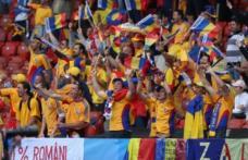 Suporterii români pot vota sloganul echipei naționale pentru EURO 2016