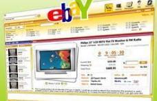 Şocant: O femeie a scos o fetiţă la vânzare pe internet