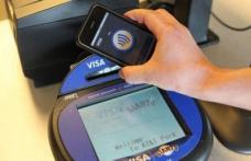 Google lansează sistemul de plată cu telefonul mobil