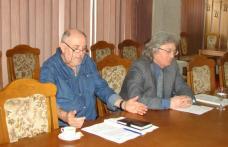Mesajul conducerii Academiei de Ştiinţe Agricole şi Silvice în conflictul de la Popăuţi