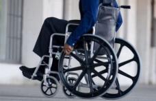 Prefectul semnalează inechităţile din sistemul de plată al indemnizaţiilor însoţitorilor persoanelor cu handicap